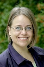 cGabler_Dr. Sabine Schiffer